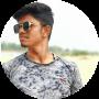 freelancers-in-India-PHP-Bhubaneswar-Altab-Raja