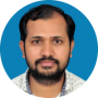 freelancers-in-India-PHP-Bangalore-Anil-Salunke