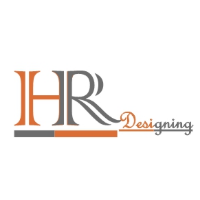 freelancers-in-India-Graphic-Design-Ahmedabad-Harsha-Dhaval-Akbari