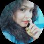 freelancers-in-India-Adobe-Freehand-Durgapur-Priya-ghanty