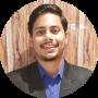 freelancers-in-India-Web-Development-NEW-DELHI-Anant-Mathur