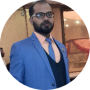 freelancers-in-India-Data-Delivery-New-Delhi-Deepak-chandra