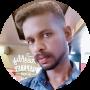 freelancers-in-India-Data-Entry-Cuddalore-K.Mahendiran