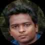 freelancers-in-India-Typing-Kanyakumari-Sajin-Sasikumar