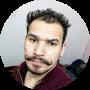 freelancers-in-India-Digital-Marketing-Noida-Yashpal-Kandari