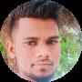 freelancers-in-India-Data-Entry-Azamgarh-RAMASHISH-SAHANI-