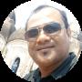 freelancers-in-India-Civil-Engineering-Kolkata-Mithun-Das