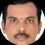 freelancers-in-India-Data-Entry-Adoni-Balaji-Singh-K-S