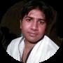 freelancers-in-India-PHP-Ludhiana-Satvinder-Jit