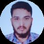 freelancers-in-India-PHP-Dhaka-Mohammad-Shakil-Hossain