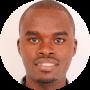 freelancers-in-India-PHP-Nairobi-Daniel-Mutwiri