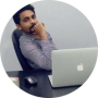 freelancers-in-India-Website-Design-calicut-muhammed-irfan-vv
