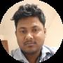 freelancers-in-India-Mechanical-Engineering-Kolkata-Sridam-Maity-