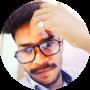 freelancers-in-India-Website-Design-bhopal-atharva-arya