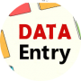 freelancers-in-India-Data-Entry-Puducherry-Vidhya