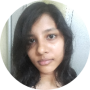 freelancers-in-India-MySQL-Kanpur-Ananya-Singh