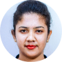freelancers-in-India-Copy-Typing-Colombo-Pavani-yasora-