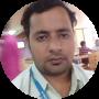 freelancers-in-India-ASP.NET-Bhopal-Tushant-Rajpal