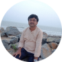 freelancers-in-India-Data-Entry-Kolkata-Arghya-Dutta