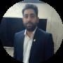 freelancers-in-India-Digital-Marketing-Panchkula-Anuj-Bhardwaj
