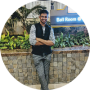 freelancers-in-India-Full-Stack-Development-Indore-Tushar-Pal