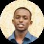 freelancers-in-India-PHP-Nyagatare-Nshimiye-Emmy