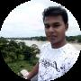 freelancers-in-India-WordPress-Hailakandi-BURHAN-UDDIN-LASKAR