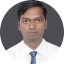 freelancers-in-India-node.js-Indore-piyush-kumawat