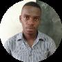 freelancers-in-India-website-developer-nairobi-Benard-Karuma