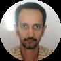 freelancers-in-India-Customer-Service-Bangalore-Gopi-Preetam-M-D