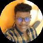 freelancers-in-India-PHP-Hyderabad-Akhil-kumar
