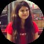 freelancers-in-India-Typing-Noida-Mahak-Bhatia