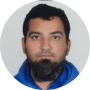 freelancers-in-India-Data-Entry-Hyderabad-Mohd-Quader-Hussaini