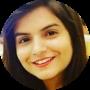 freelancers-in-India-Data-Entry-Kathmandu-Saraswoti-prajapati
