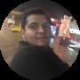 freelancers-in-India-QlikView-Faridabad-Nikhil-Mehta