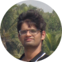 freelancers-in-India-Programming-Hyderabad-Ramavath-Rajkumar