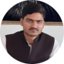 freelancers-in-India-Data-Entry-Okara-Rao-Ahmed-Shahzaib