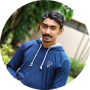freelancers-in-India-node.js-CHENNAI-Hameed-Irfan