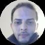 freelancers-in-India-3D-Rendering-Cairo-Mohamed-El-Shamy