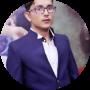 freelancers-in-India-Data-Entry-Karachi-Azeem-Ahmed