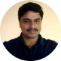 freelancers-in-India-node.js-Pune-Nilesh-Pawar