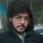 freelancers-in-India-Website-Design-Lahore-Ahmad