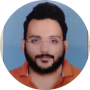 freelancers-in-India-Business-Consultant-Delhi-Utkarsh-Pandey