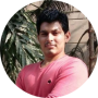 freelancers-in-India-Data-Entry-Sonipat-Ravi-