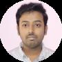 freelancers-in-India-PHP-Supaul,-Bihar-Abhishek-Kumar