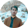 freelancers-in-India-Programming-Islamabad-Khizer-Hayat
