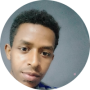 freelancers-in-India-Financial-Analyst-Addis-Ababa-Fasika-Teshome