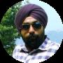 freelancers-in-India-Logo-Design-New-Delhi,-India-Arvinder-Singh-Aneja