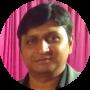 freelancers-in-India-Data-Entry-Kurukshetra-Anil-Kumar-Saini