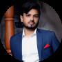 freelancers-in-India-Graphic-Design-karachi-Mohammad-Suleheen